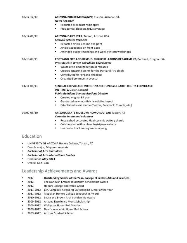 Blog Resume_Page_2