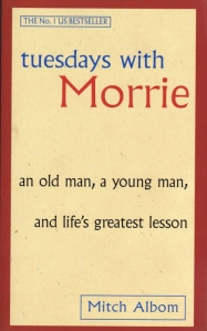 15799_tuesdayswithmorrief
