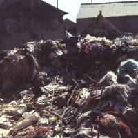 Mbeubuess Landfill