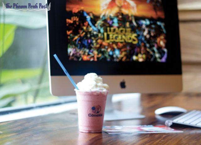 12_Conekla's-strawberry-milkshake