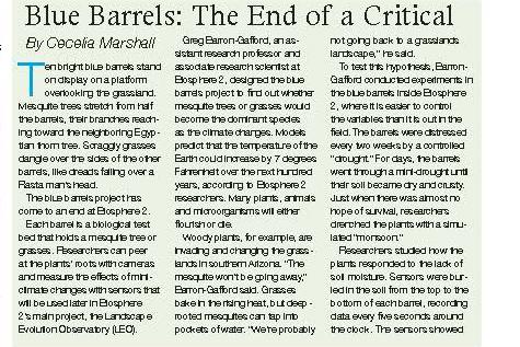 BioView Magazine_Page_1 copy