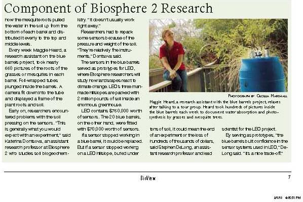 BioView Magazine_Page_2 copy