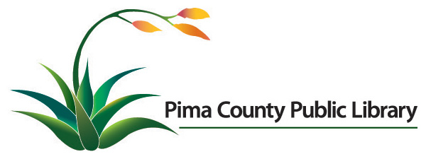 pima-country-public-library