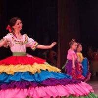 Southwestern 'Nutcracker' Spices Up Holiday Classic