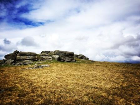 Dartmoor-Cecelia Marshall1C