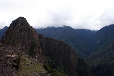 Machu Picchu-Cecelia Marshall2-72