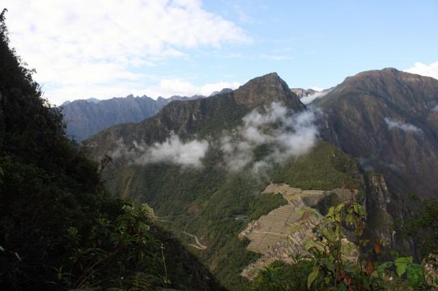 Machu Picchu-Cecelia Marshall4-72