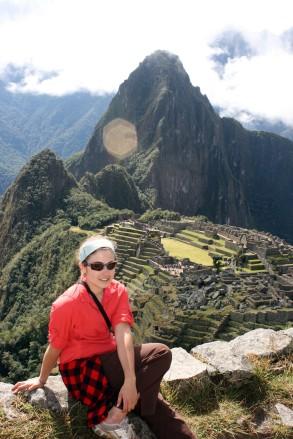 Machu Picchu-Cecelia Marshall6-72