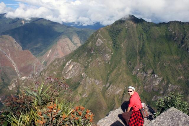 Machu Picchu-Cecelia Marshall8-72