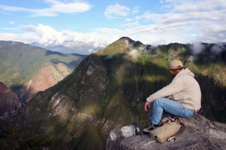 Machu Picchu-Cecelia Marshall9-72